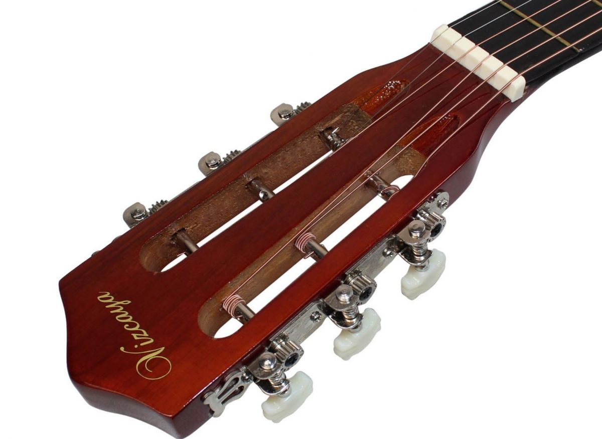 guitarra pricipiantes